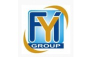 FYI GROUP CORPORATION